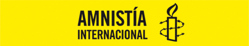 Amnisitia Internacional