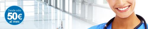 Un Título Oficial de Formación Profesional es prácticamente una garantía para trabajar