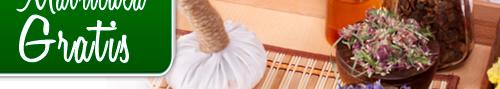 Las terapias naturales están viviendo un auge imparable, se han convertido  en un complemento habitual en el tratamiento de muchas dolencias, y cada vez son más las personas que acuden a la consulta de un naturópata como alternativa o complemento a la medicina convencional.