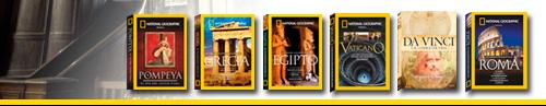 12 revistas por tan sólo 1,75 euros al mes