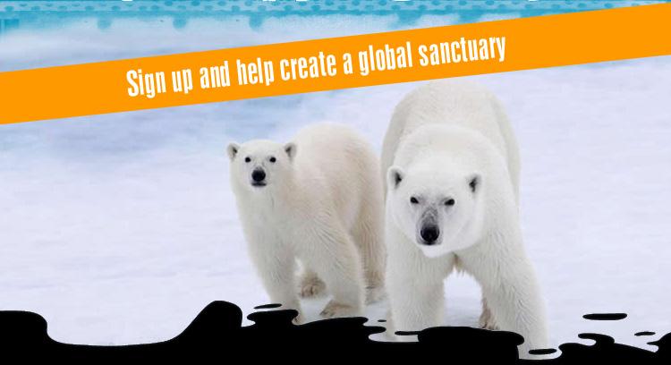 http://ilead.itrack.it/clients/UK__Greenpeace/c17976/bg_small_05_opt.jpg